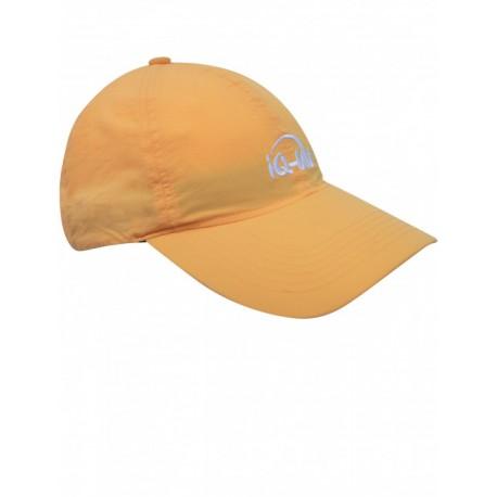 Čepice UV 200