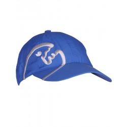 Čepice UV 200 Blue