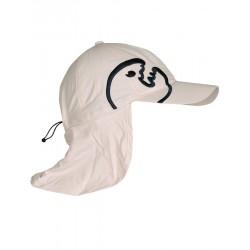 Čepice UV 200 s ochranou krku