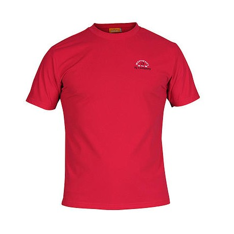Triko iQ UV 300 T-Shirt Outdoor Plus