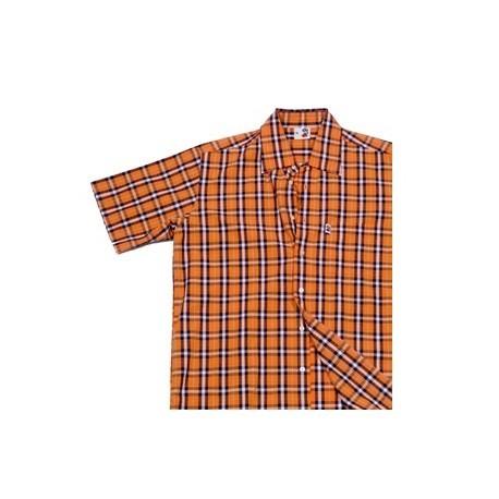 Košile Shirt Doha
