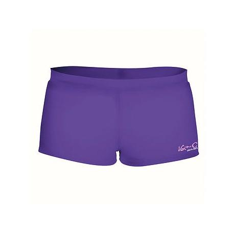 Šortky iQ UV 300 Hot Pants Watersport