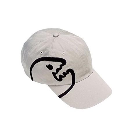 Kšiltovka iQ - Cap Bites