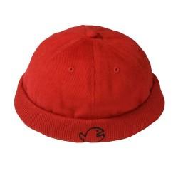 Čepice iQ - Cap Scull