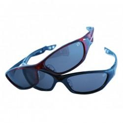 Sluneční brýle Eye-Q Maui červené