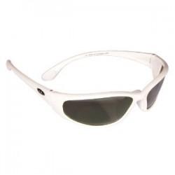 Sluneční brýle Eye-Q Beach