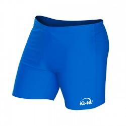 Plavky UV 300 modré