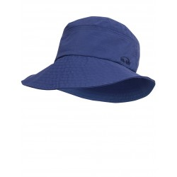 Klobouk iQ UV 400+ Hat Navy