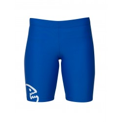 Šortky UV 300 Kinder (6-15 let) modré