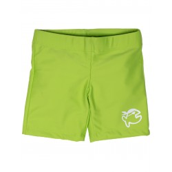 Šortky UV 300 Kiddys (1-6 let) zelené
