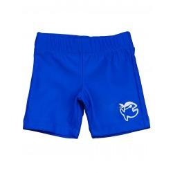 Šortky UV 300 Kiddys (1-6 let) modré