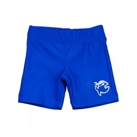 Shorts UV 300 Kiddys