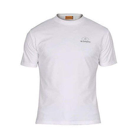 Triko iQ UV 300 T-Shirt Outdoor Plus