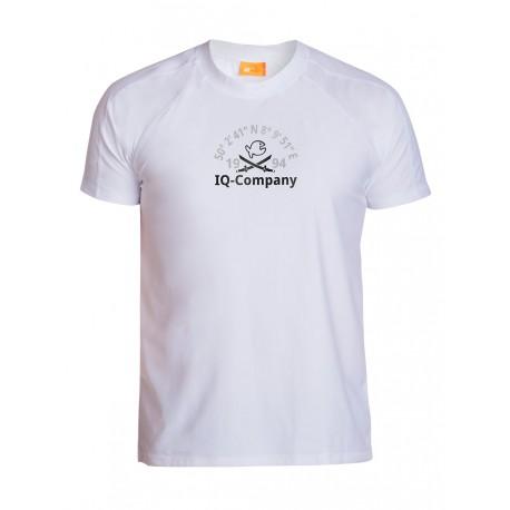Triko iQ UV 300 T-Shirt Watersport 94