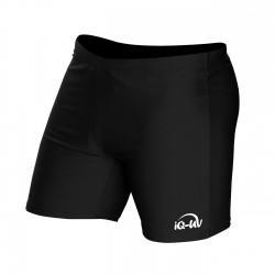 Plavky UV 300 Černé