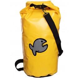 Vodotěsný vak IQ Dry Sack 40 Fish Yellow