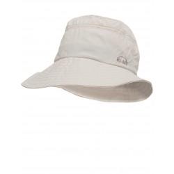 Klobouk iQ UV 400+ Hat Stone