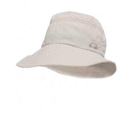 Klobouček iQ UV 400+ Hat  stone