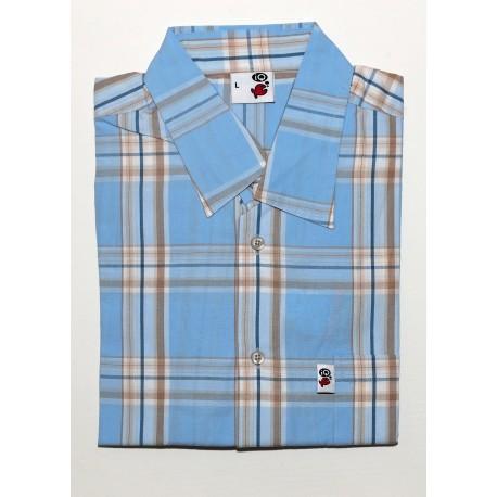 Košile Shirt Panama