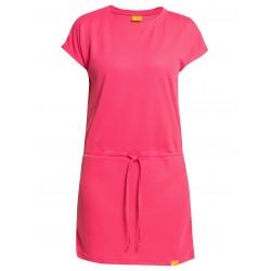 UV šaty