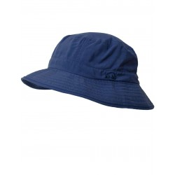 Klobouk iQ UV Bucket Hat Navy