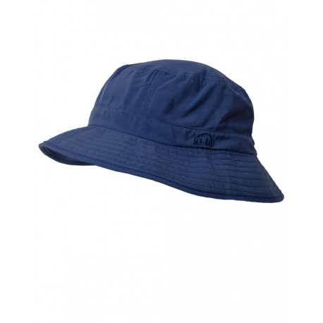 Klobouk iQ UV Bucket Hat Navy