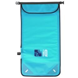 Vodotěsný vak 6 L nafukovací iQ Company