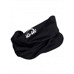 Tunel, šátek IQ UV 300 ochrana black