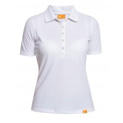 Tričko UV 50+ Polo Dámské Outdoor