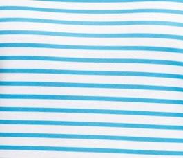 5441 blue-white