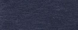 1495 mare blu