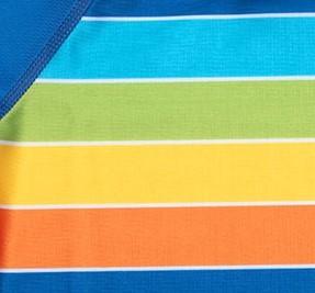 4777 rainbow