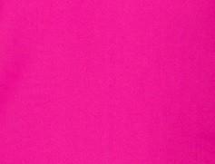 2339 pink