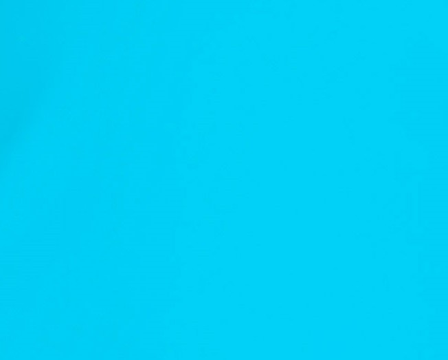 2518 turquoise