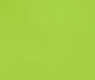 2510 neon - green