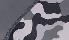 4750 colorido-grey