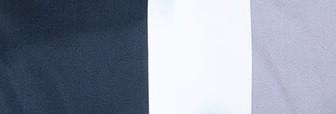 3487 navy-gray